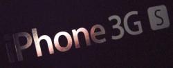 iPhone 3G S.2jpg.jpg