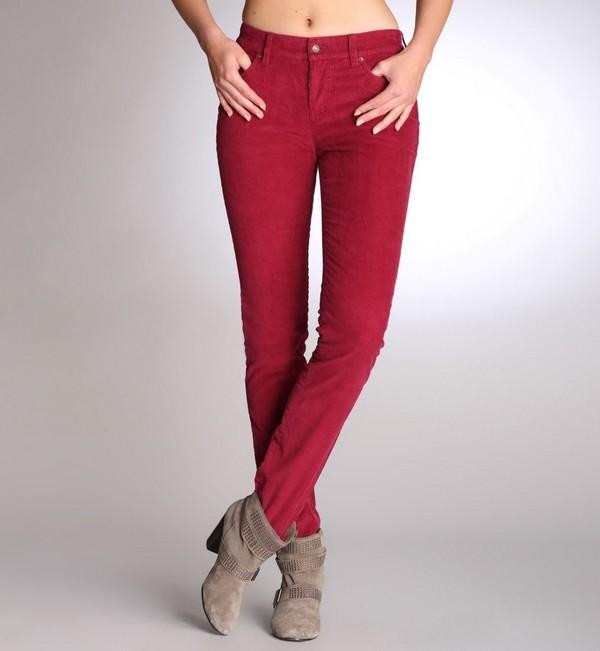 Slim rouge Redoute.jpg