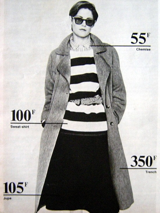 Mode petits prix 1979 _2.jpg