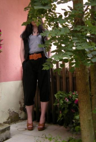 pantalon sarouel 1.2.jpg