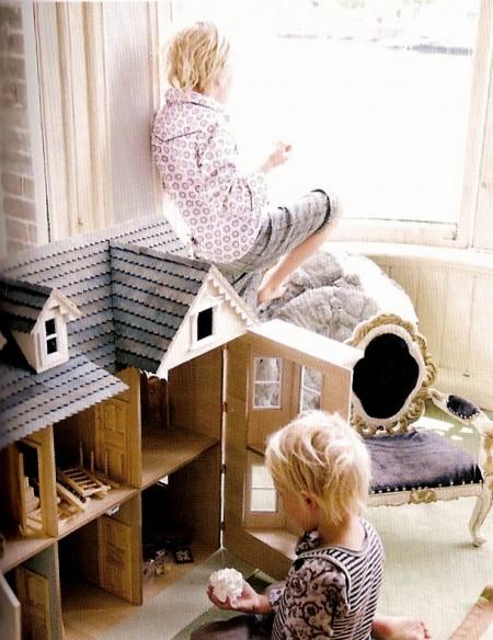 maison de poupée.jpg