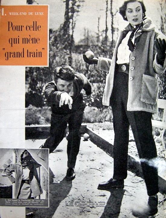 Grand train.jpg