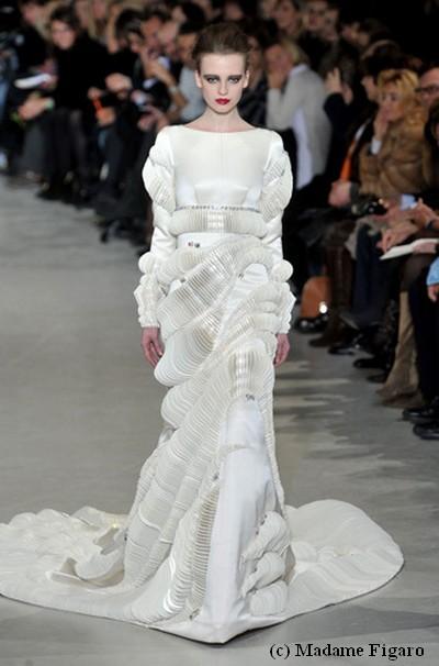 Robe de mariée Stéphane rolland.jpg
