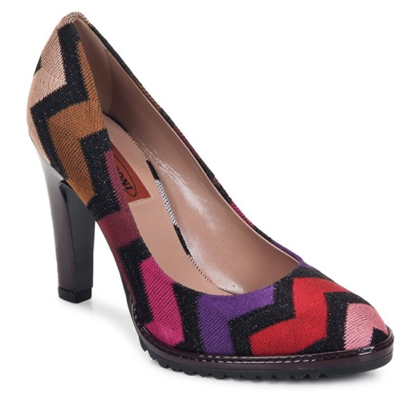 Escarpin Missoni.jpg