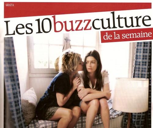 10 buzz.jpg