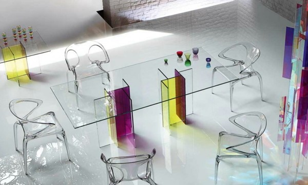 Chaise-AVA-design-Roche-Bobois-201201181129520l.jpg