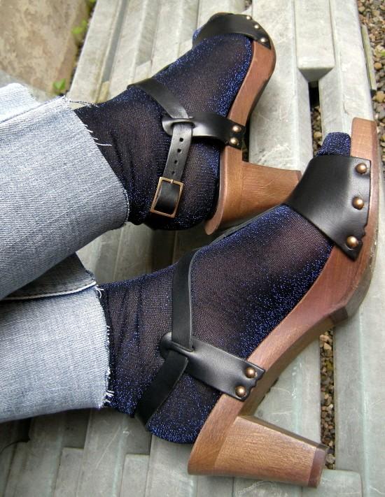 Sandales semelle bois Minelli 4.jpg