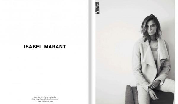 Isabel Marant.jpg