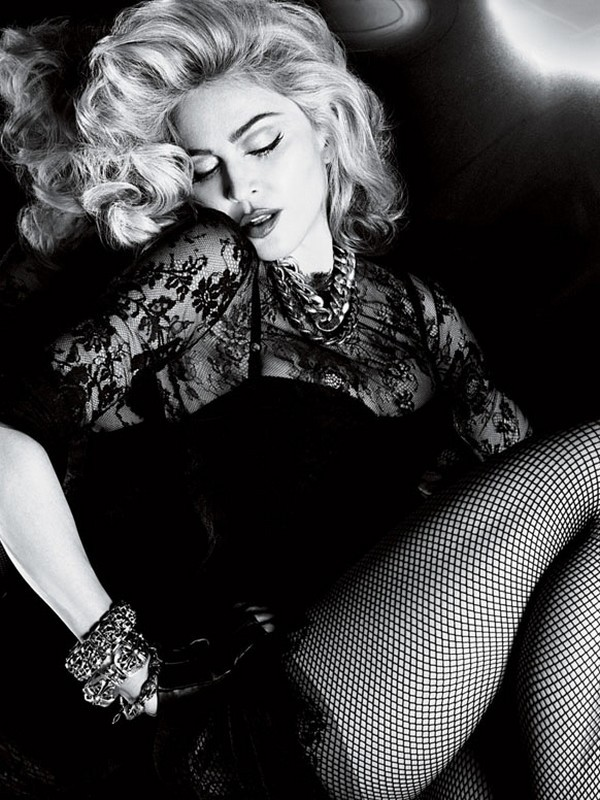Madonna_Mert_Marcus.jpg