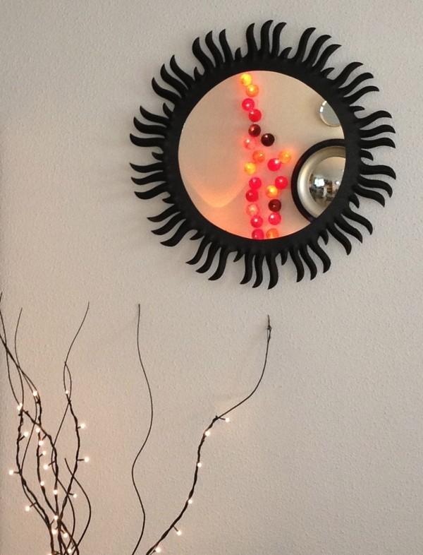 Miroirs 8.jpg