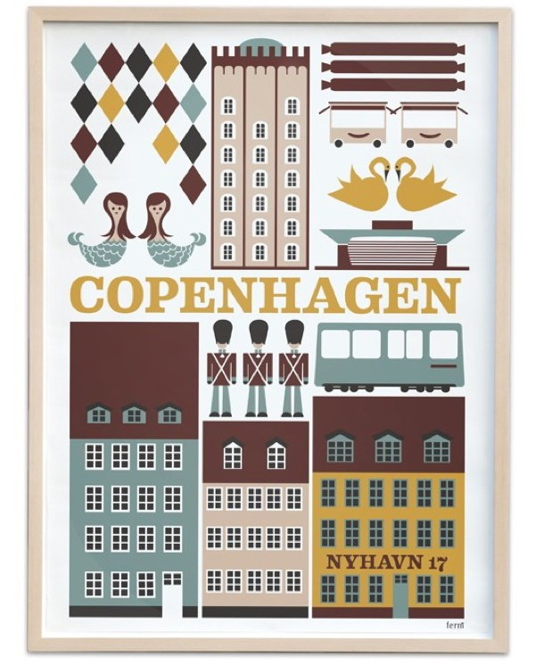 Copenhagen Ferm living.jpg