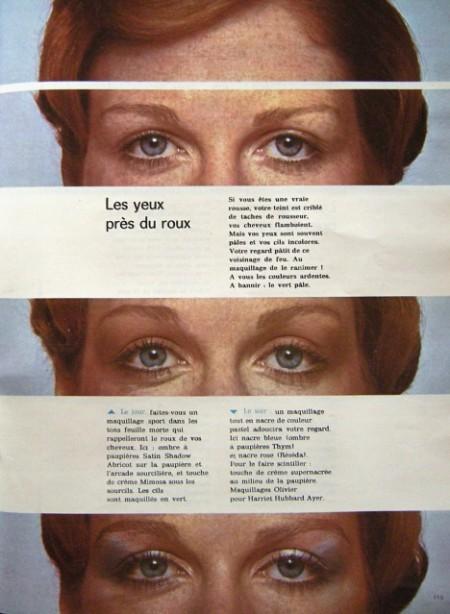 yeux roux.jpg
