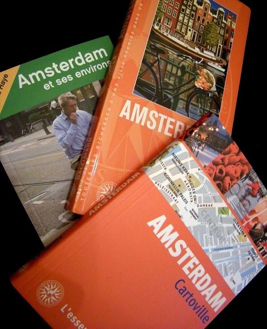 Guides Amsterdam.jpg