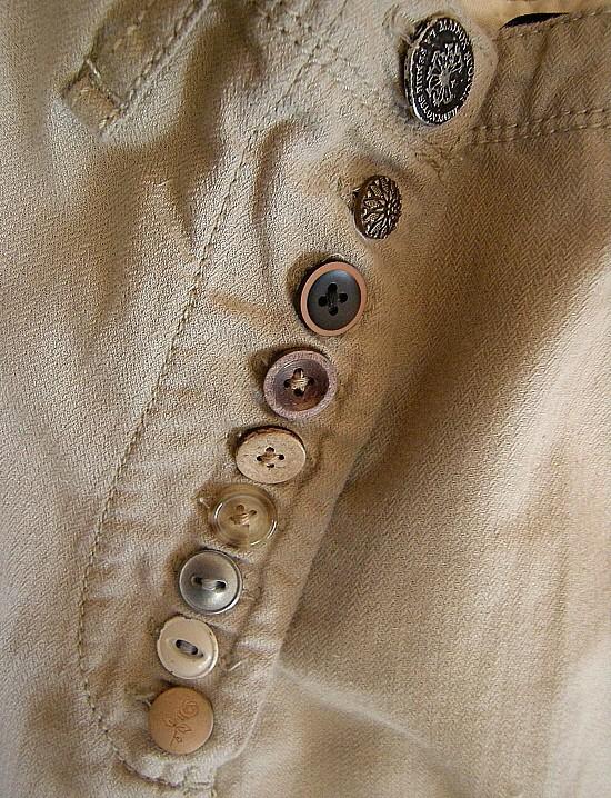 Scotch boutons.jpg