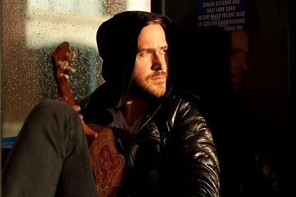 Blue-Valentine---Ryan-Gosling.jpg