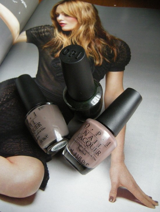 OPI_over_the_taupe.jpg
