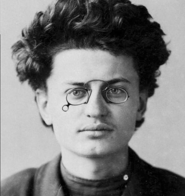 leontrotsky.jpg