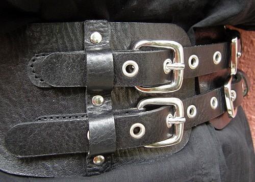 ceinture 3.jpg