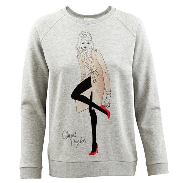 sweat-shirt-a-motif-femme--vh309749-s3-videhabite-1300x1399.jpg