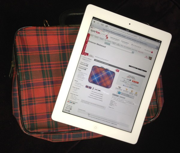 cartable ipad.jpg