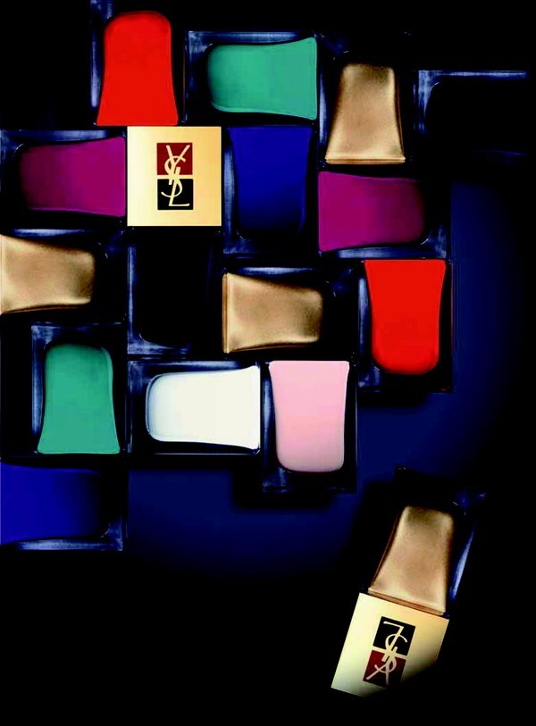 Duo Manucure Couture YSL.jpg