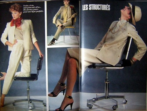 tailleurs 3.jpg