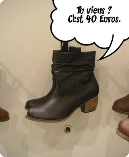 boots violette.jpg