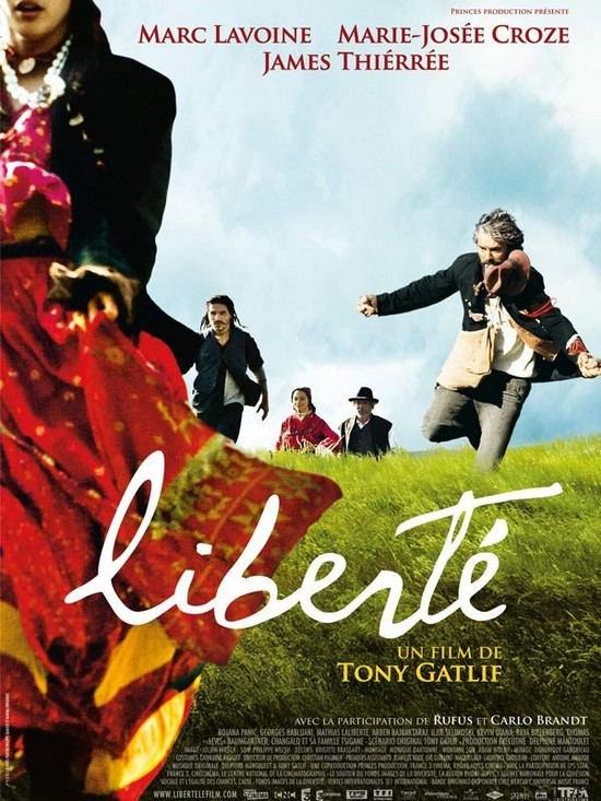 Liberté_Gatlif.jpg