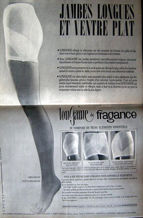 fragrance 66.jpg