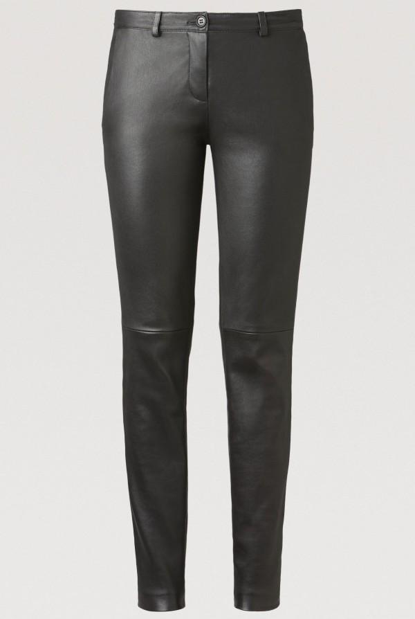 Gerard Darel pantalon cuir.jpg
