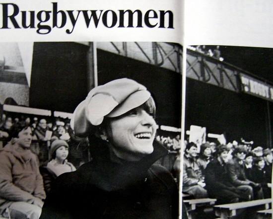 Rugby_women.jpg