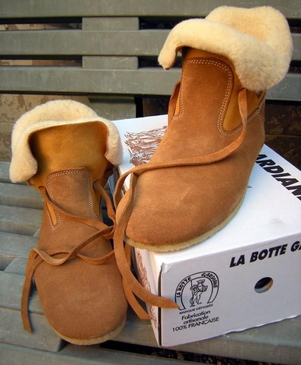 Botte gardiane mouton boots2.jpg