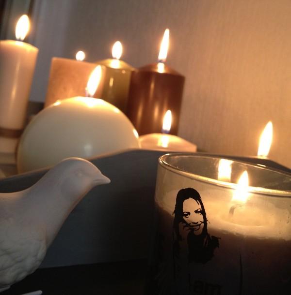 bougies 6.jpg