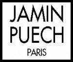 Logo jp 1.JPG
