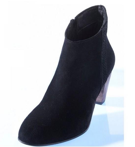 Boots Soft Grey 2.jpg
