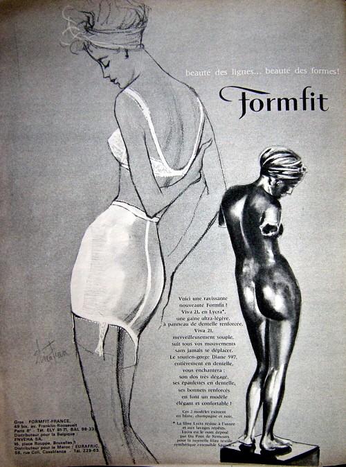 formfit 62.jpg