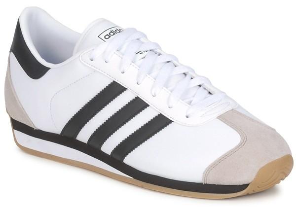Adidas blanc.jpg