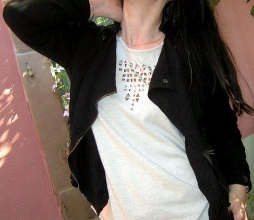 Perf en coton Zara.jpg