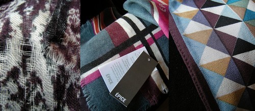 3 foulards Epice 2.jpg
