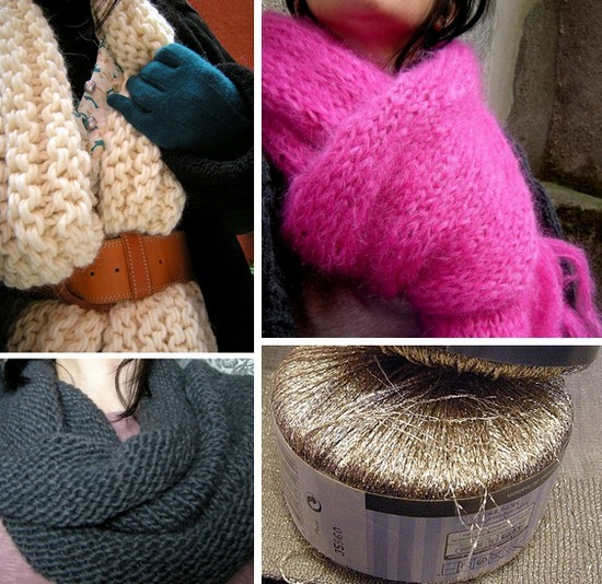 Journ├®e mondiale du tricot.jpg