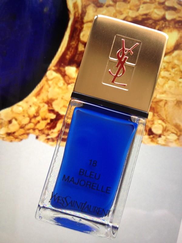bague arty bleu majorelle.jpg