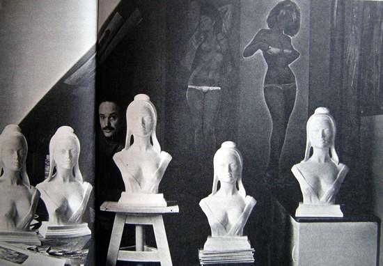 Bardot_marianne_1971.jpg