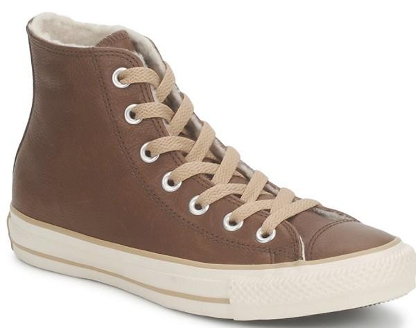 Converser leather.jpg