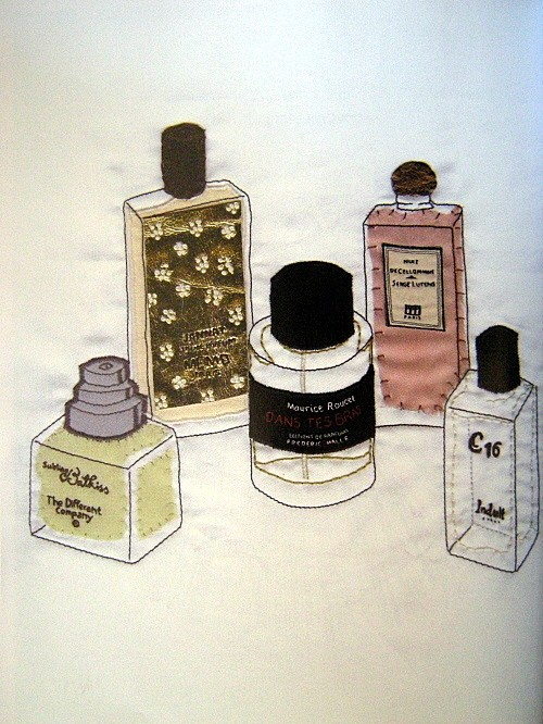 parfums brodés.jpg