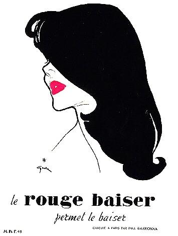 rouge baiser chevelure.jpg