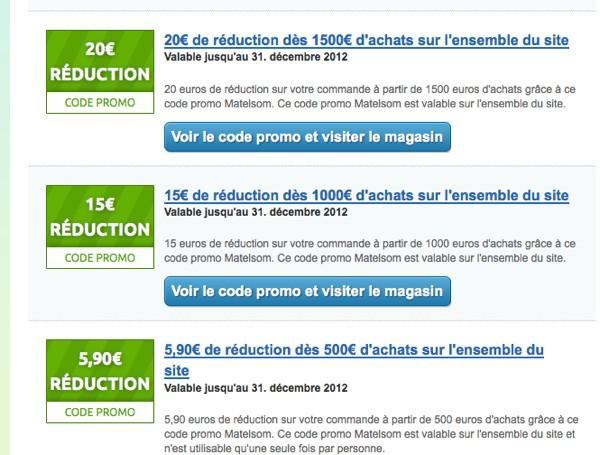 codes promo.jpg