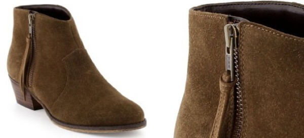 boots western La Halle.jpg