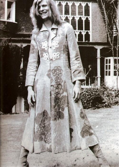 David Bowie robe.jpg