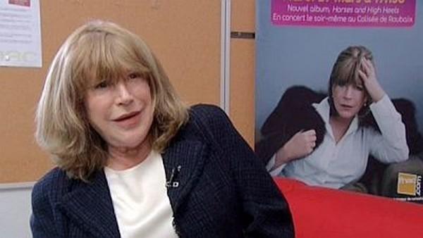 Marianne Faithfull 2011.jpg
