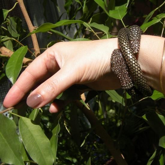 Serpent 5.jpg